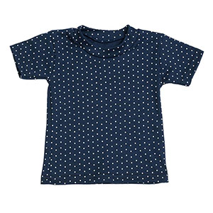f3848878d Camiseta Manga Curta, Camiseta, Tamanho M :: Bebê Fofuxo