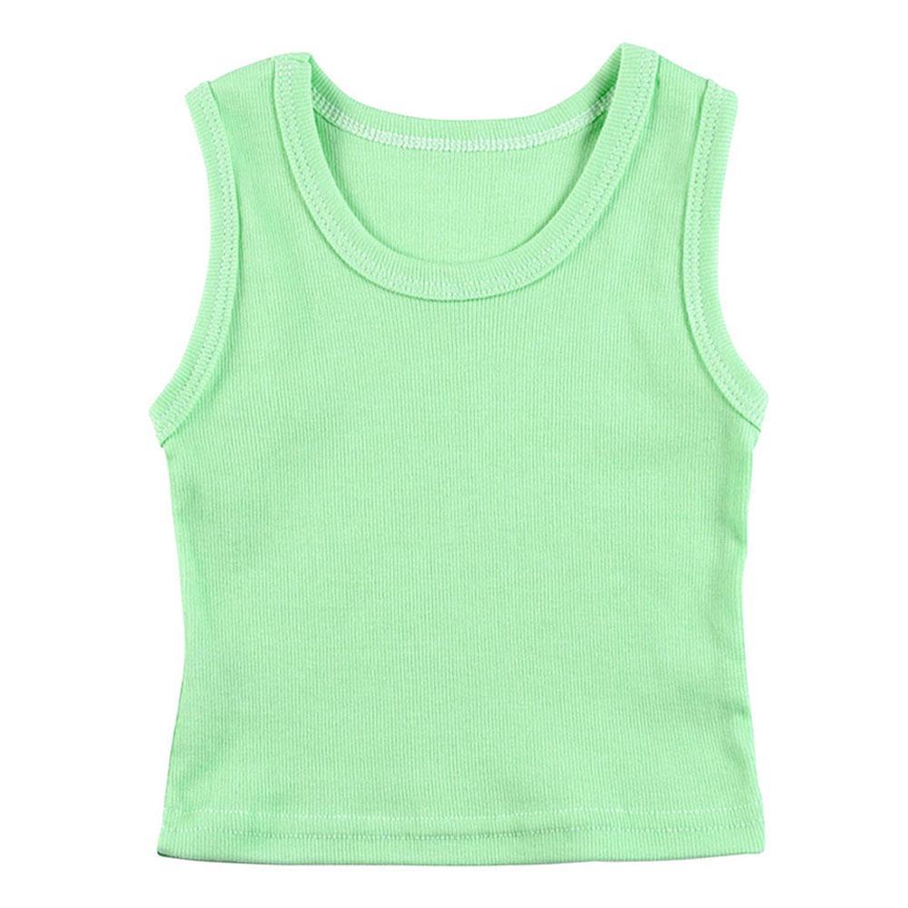 c5cc92597e Camiseta Canelada Lisa Regata (1 2 3)    Bebê Fofuxo